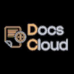 DocsCloud