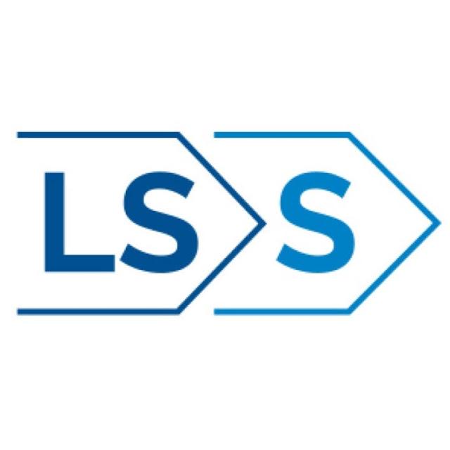Project Indicator logo