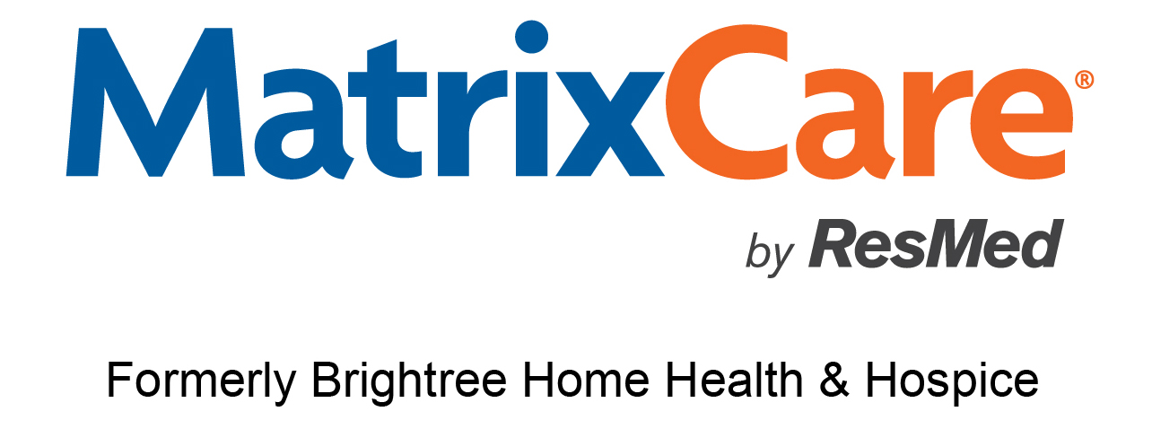MatrixCare Home Health & Hospice