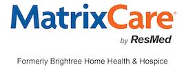 MatrixCare Home Health & Hospice