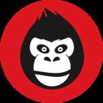 GorillaPDF
