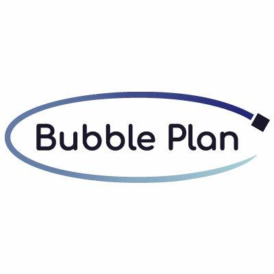 Bubble Plan