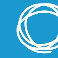 Chaordix logo