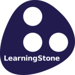 LearningStone