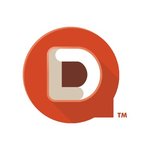 DialogLoop logo