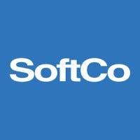 SoftCo ExpressAP
