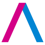 Solargraf logo