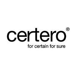Certero for Mobile