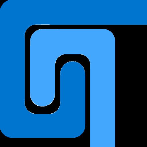PolicyFlow logo
