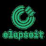 elapseit Reviews