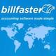 billfaster Reviews