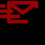MDaemon Email Server logo