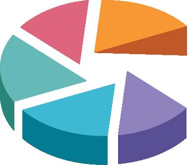 Camlytics logo