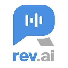 Rev.ai