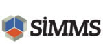 SIMMS Inventory Management