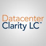 Datacenter Clarity LC