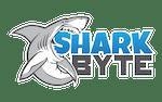 Shark Byte CRM