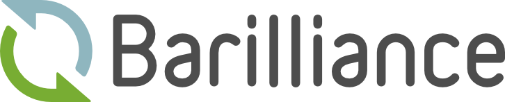 Barilliance logo