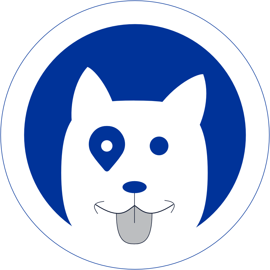 Easy Busy Pets logo