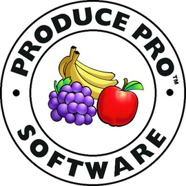 Produce Pro Software