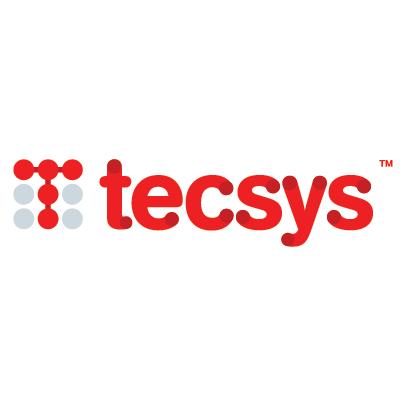 Tecsys Distribution Management