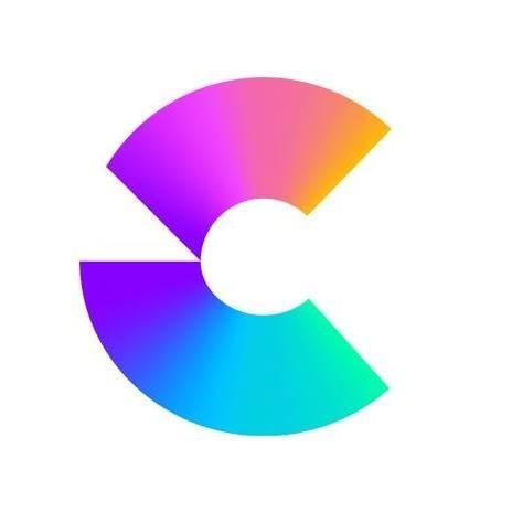 CreateStudio