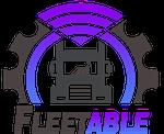 Fleetable