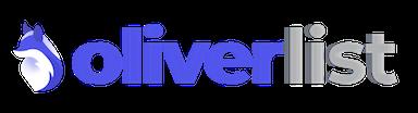 Oliverlist