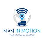 M2M In Motion