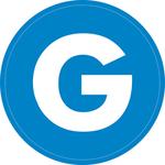 GTZship