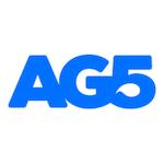 AG5 Skills Management