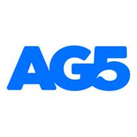 AG5 Skills Intelligence Software