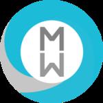 MarketplaceWorks