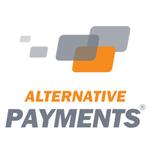 Alternative Payments logo