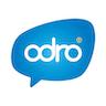Odro Reviews