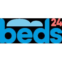 Beds24 logo