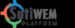 SutiWEM logo