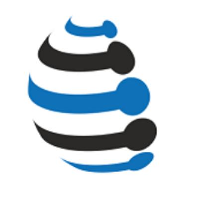 Snapforce logo