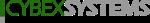 Cybex Enterprise Retail Suite