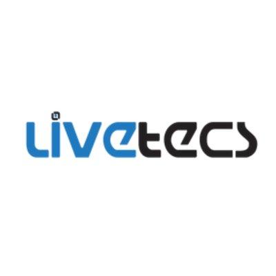TimeLive logo