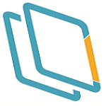 Fixed Assets Tracking logo