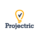 Projectric