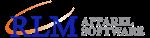 RLM Apparel Software