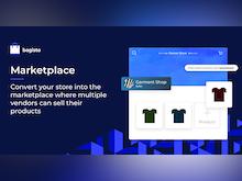 Bagisto Software - bagisto Multi-Vendor Marketplace