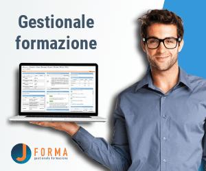 Jforma Software - 1