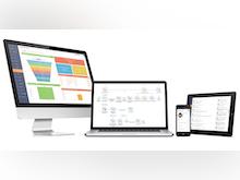 Creatio CRM Software - 1