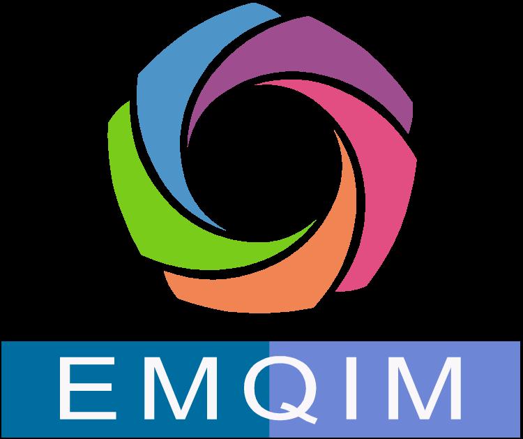 EMQIM Software - 3
