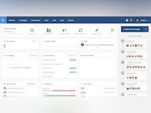ActiveCampaign Software - 1