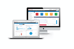 EMP Trust HR screenshot: Create your personalized dashboards to focus on your key events and tasks