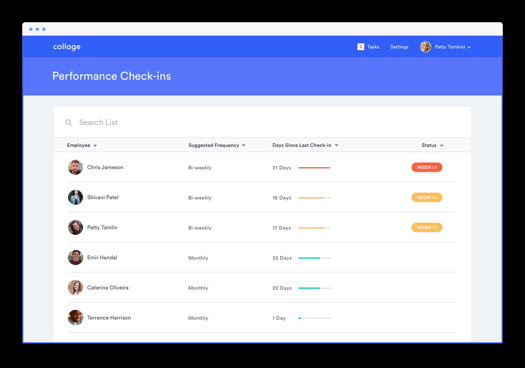 employee-performance-management